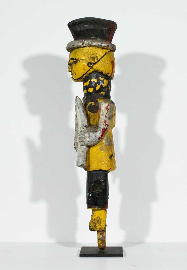Igbo figure 55