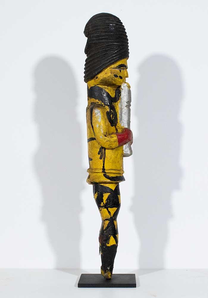 Igbo figure 57