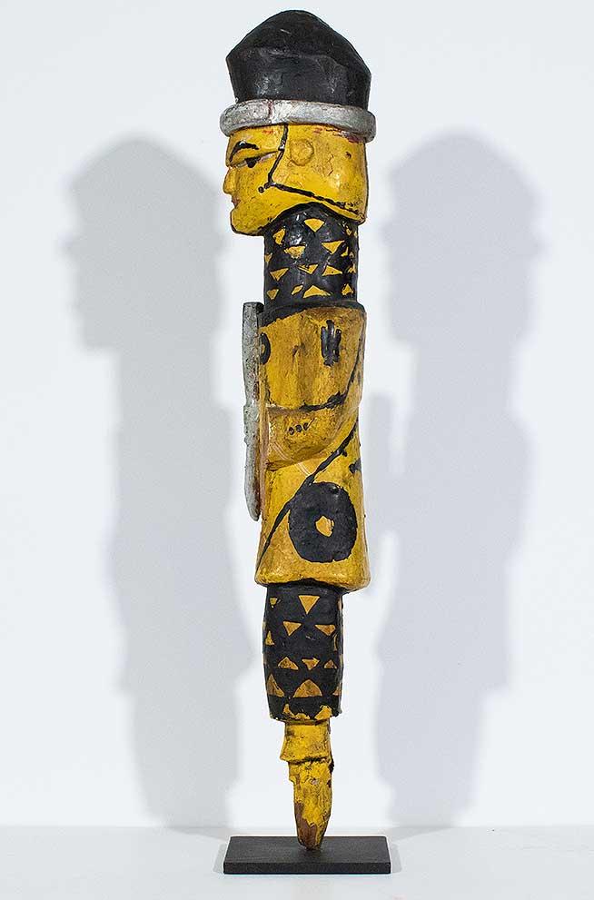Igbo figure 59