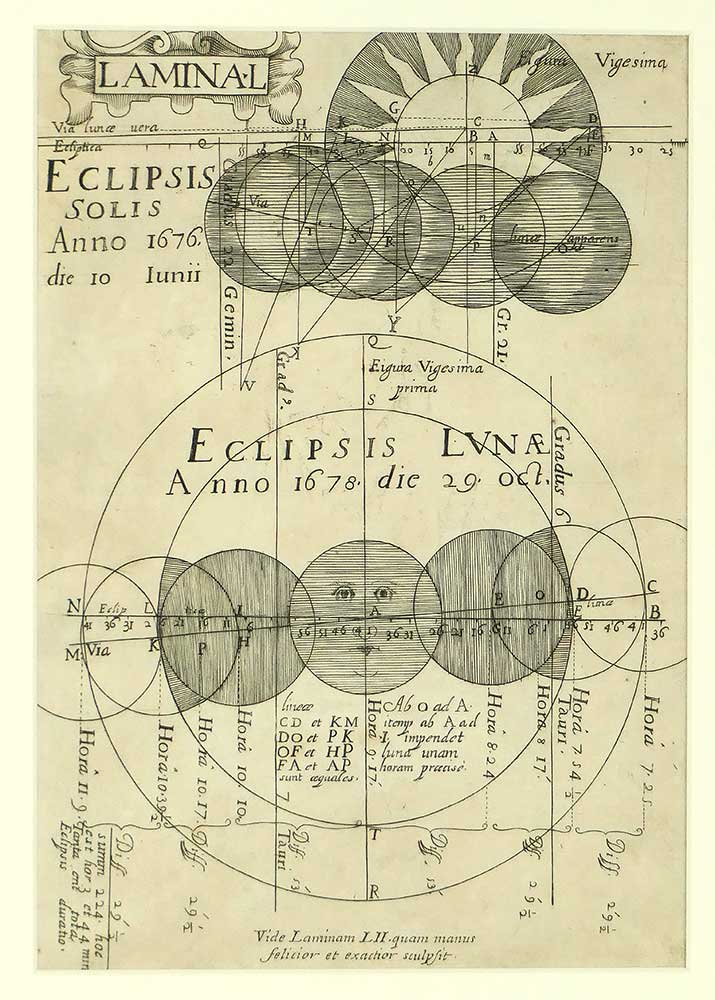 eclipsedetail