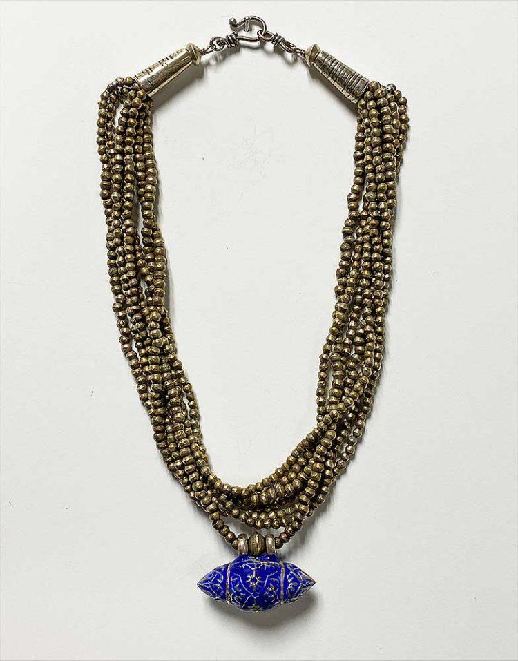 necklaceblueamulet-1