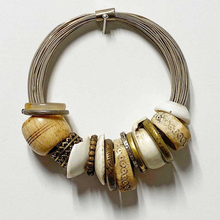 necklacebraceletringsdetail3square
