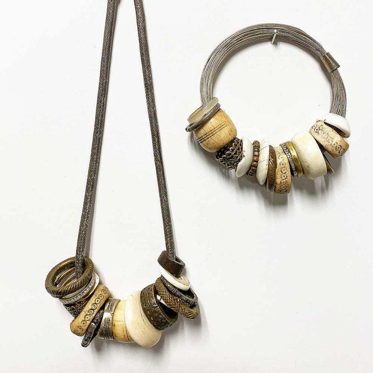 necklacebraceletringssquare