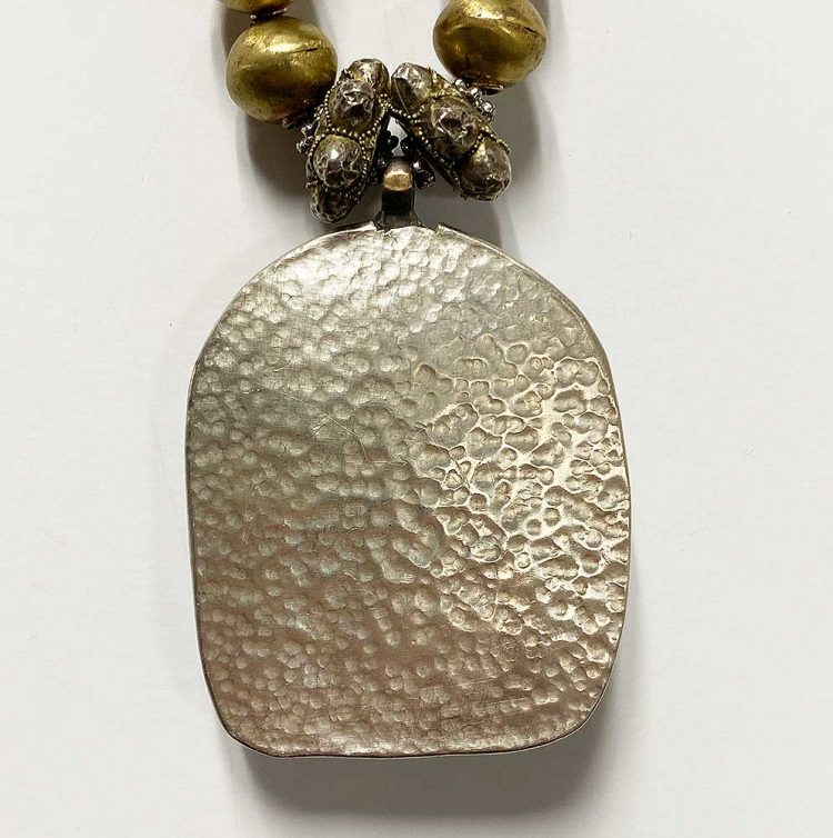 necklaceganeshaparvatidetailr