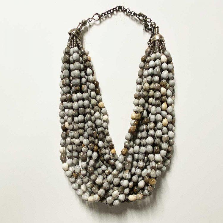 necklacejobstearssquare