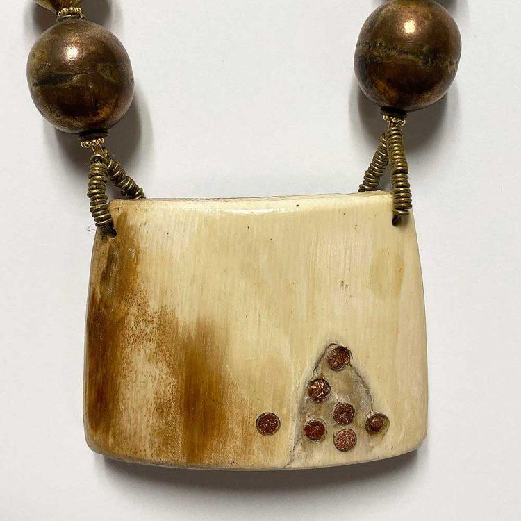 necklacemammothivorydetailsquare