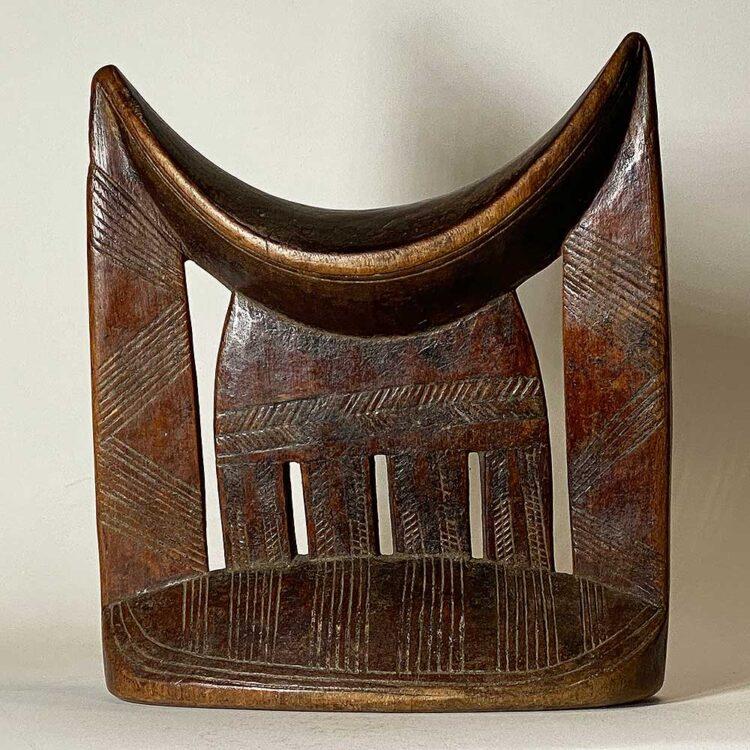 Headrest101r