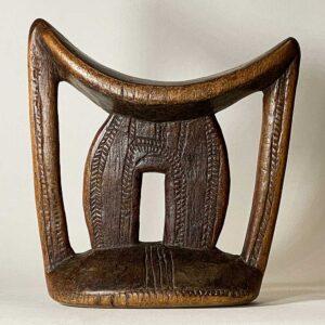 Headrest111