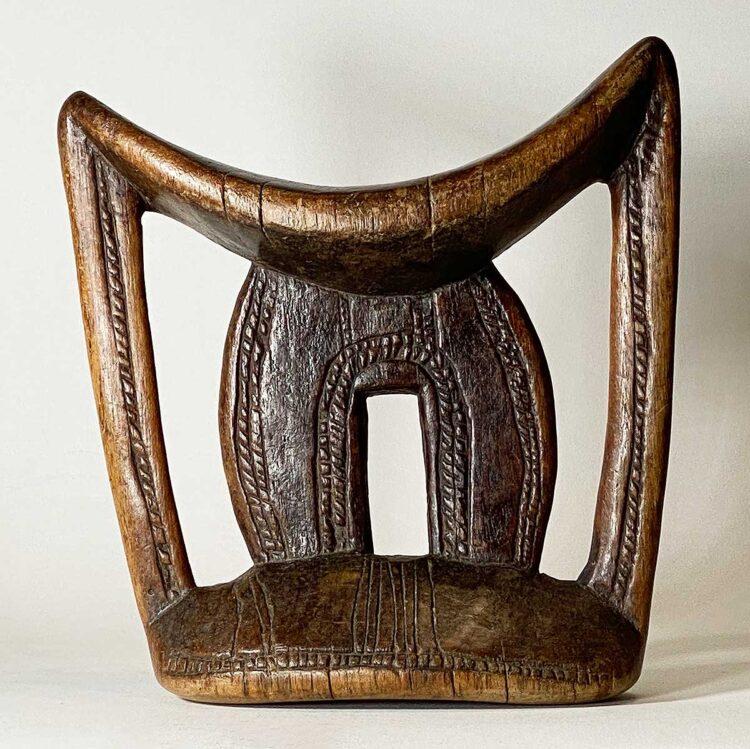 Headrest111r