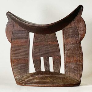 Headrest113