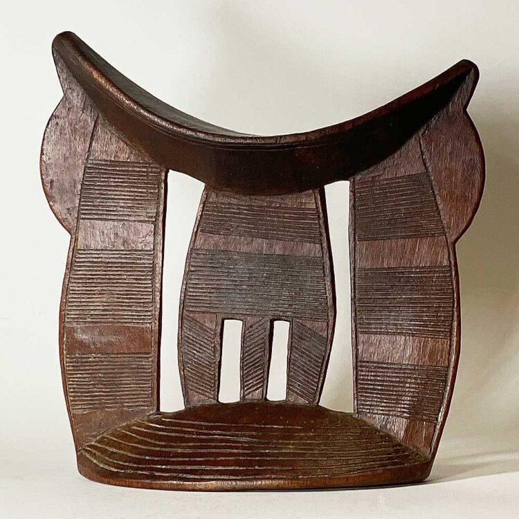 Headrest113r