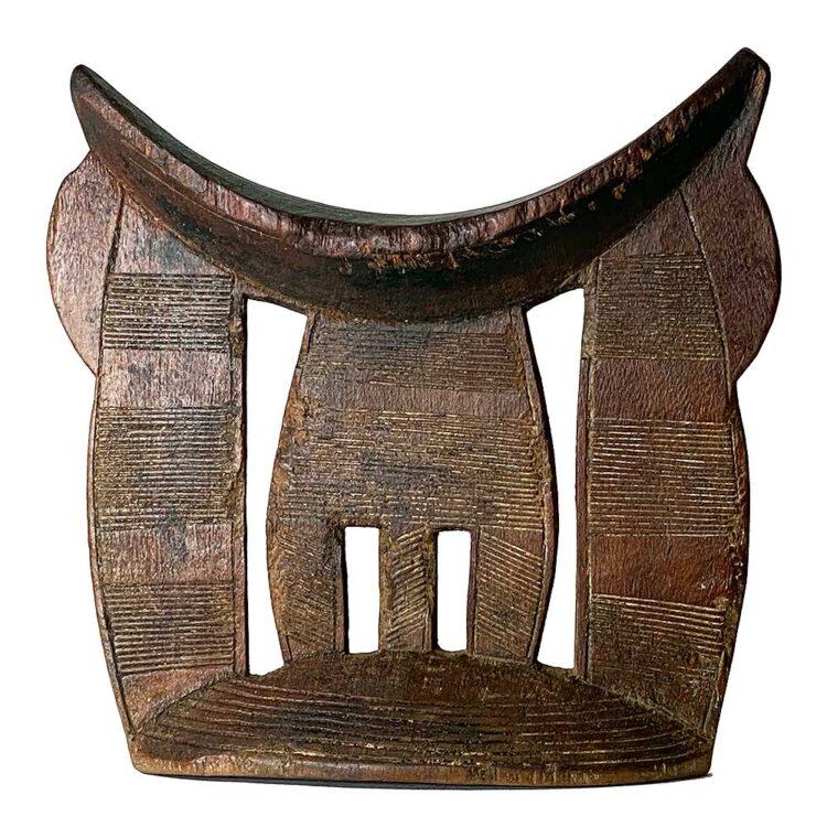 Headrest114r