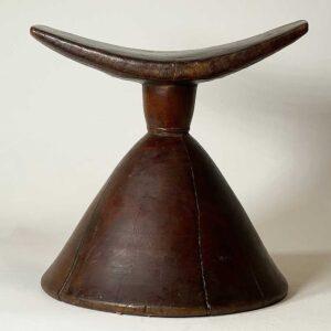 Headrest201