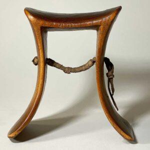 Headrest303