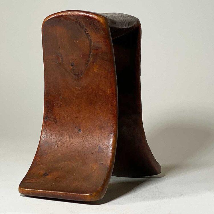 Headrest305l